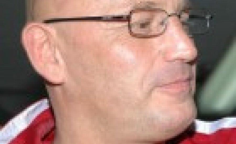 Bacskai Imre olimpia kvótát remél öklözőitől