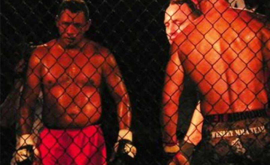 Törölték Mayorga MMA-győzelmét