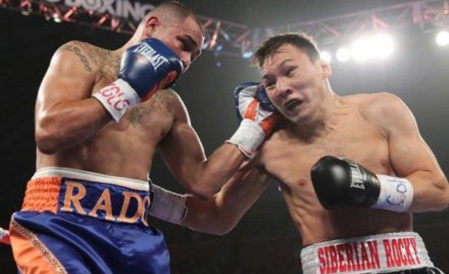 """A """"Szibériai Rocky"""" összetörte Alvaradót"""