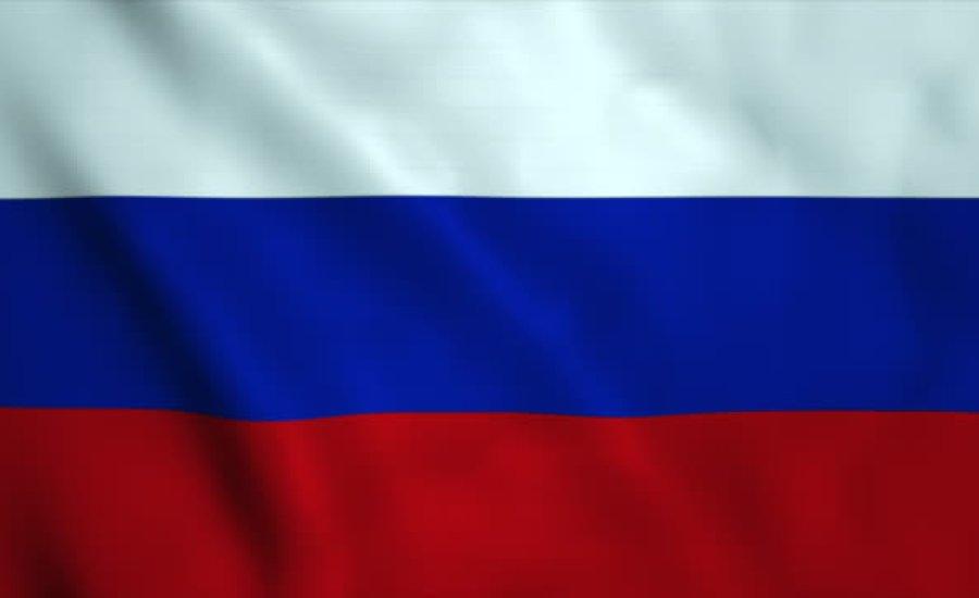 Június közepén újraindul a boxélet Oroszországban