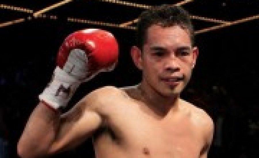 Pacquiao nyomdokain: Donaire már a 4. súlyában világelső