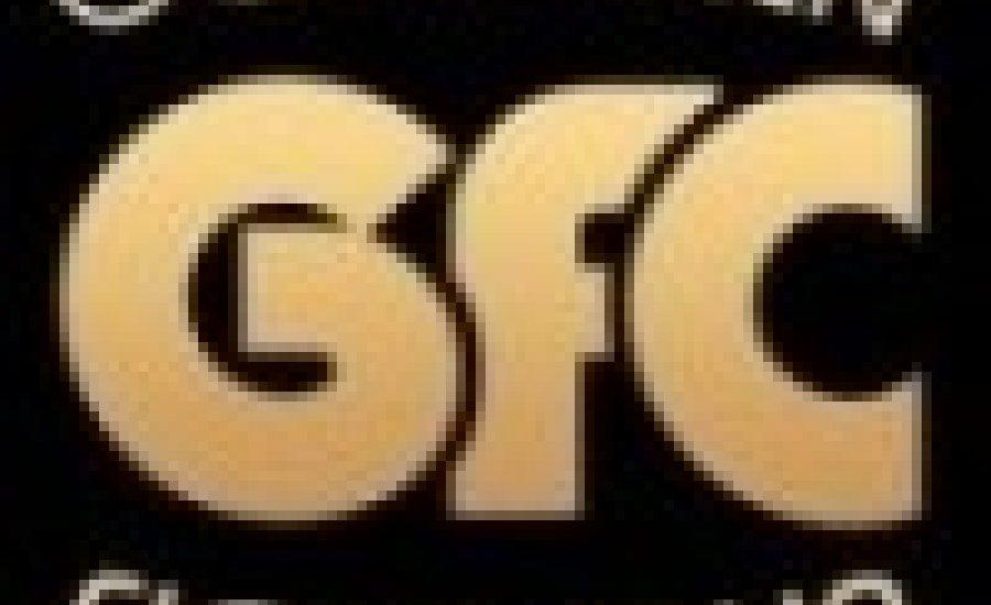 Vasárnap ismét profibox a GFC-ben