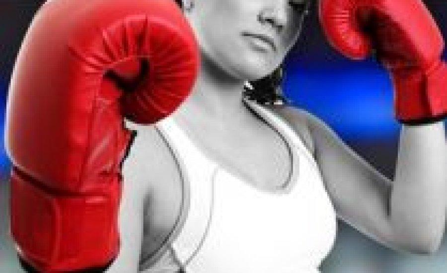 Új boxlap indult womanbox.hu címmel