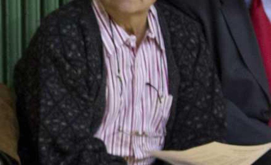 Badari Tibor a MÖSZ szakfelügyelője lett