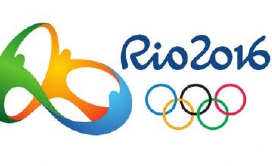 Három profi lesz az olimpián