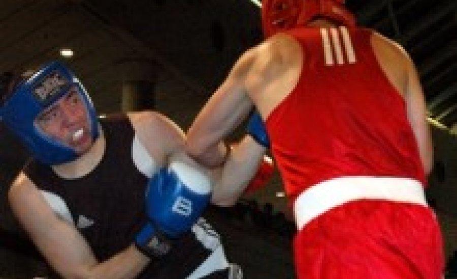 Deél Szabolcs brutális KO-jával nyert a Debrecen