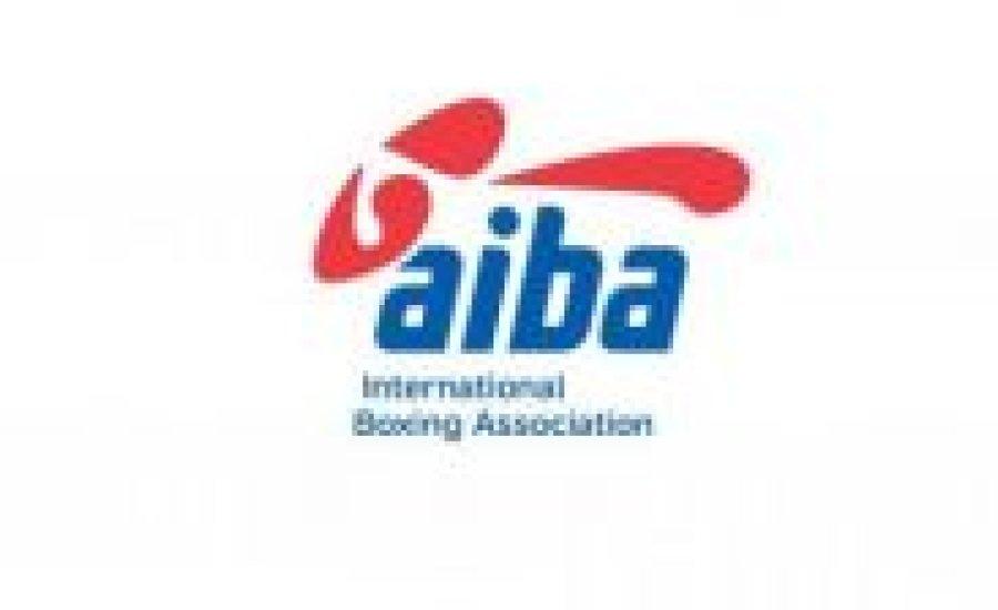 AIBA: belháború, irodabezárás