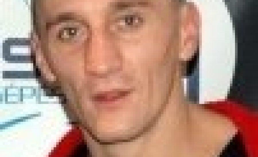Káté Gyula vállát megoperálták - nincs veszélyben az olimpia