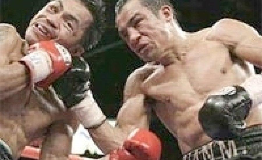 Még függőben a Pacquiao-Marquez csata