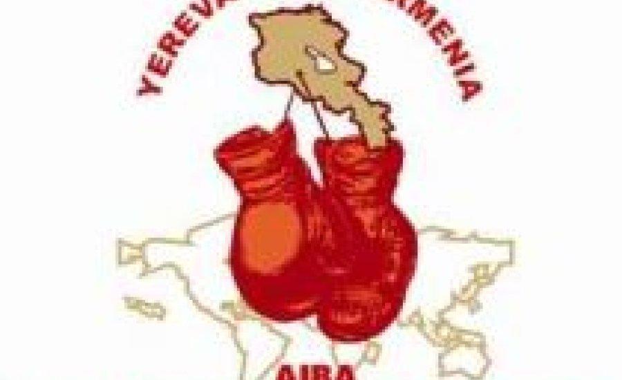 Három ötödik helyezéssel zárt a magyar csapat Jerevánban