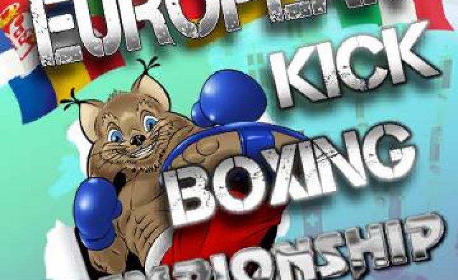 Kick-box Eb: Elkezdődött a felkészülés