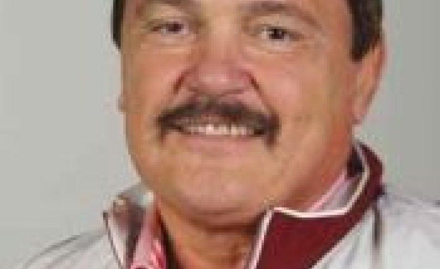 Dr. Leyrer Richárd maradt az elnök