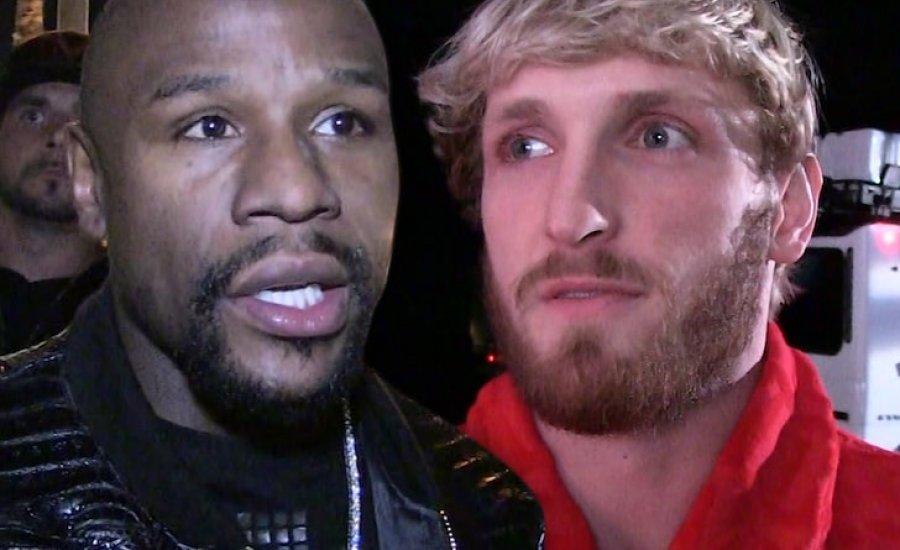 A WBC elnöke szerint a Floyd-Logan jó az ökölvívásnak