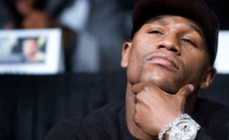 Floyd: válasszanak ellenfelet a szurkolók