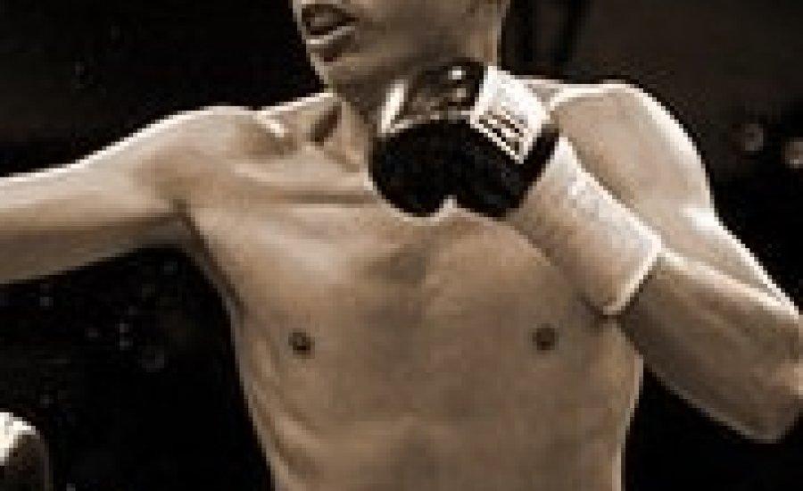 Elhunyt egy profi bokszoló Texasban