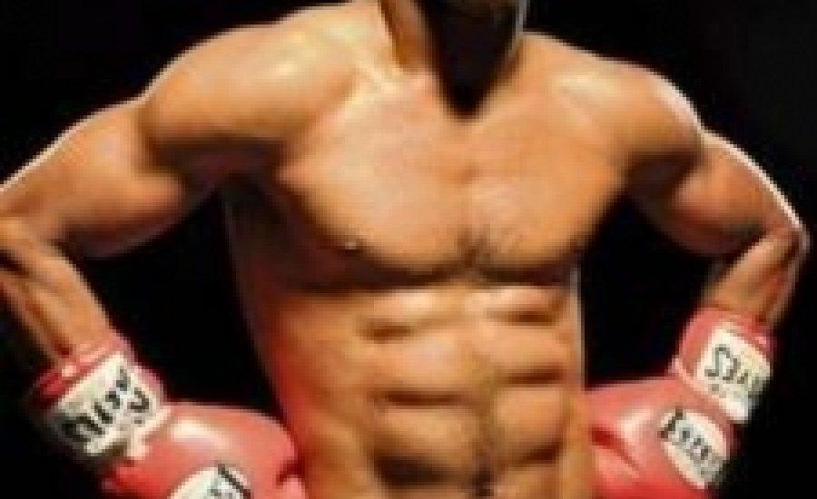 """A WBA """"csökkentette"""" pehelysúlyú bajnokai számát"""