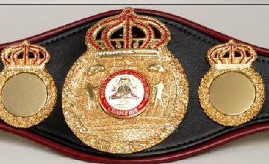 WBA-csapda: egy súlyban két szuperbajnokuk lehet