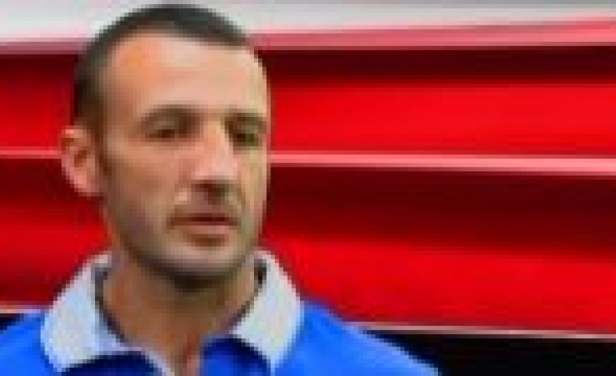 Kelemen Balázs értékelt a Dino Sporthiradóban