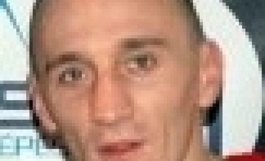 Káté Gyula búcsúzott az Eb további küzdelmeitől