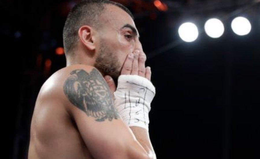 Martirosyan GGG-t dicsérte a vereség után