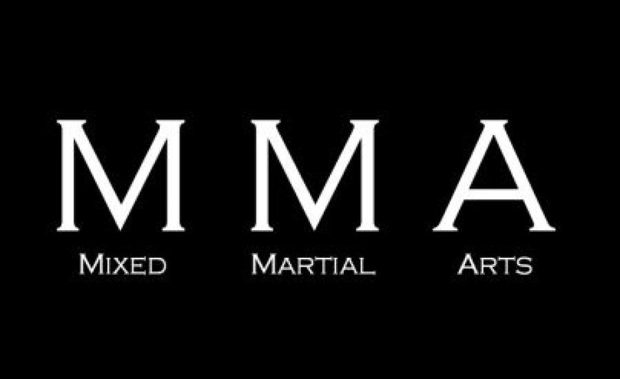 Ismét Bad Boy MMA Kupa Pásztón