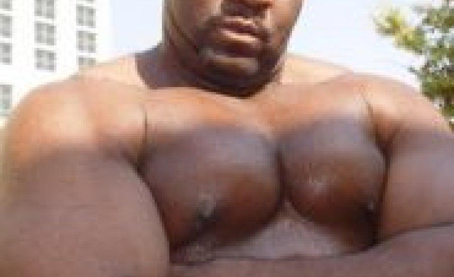 A 100 kilóval nehezebb Bob Sapp ellen küzd Kunkli