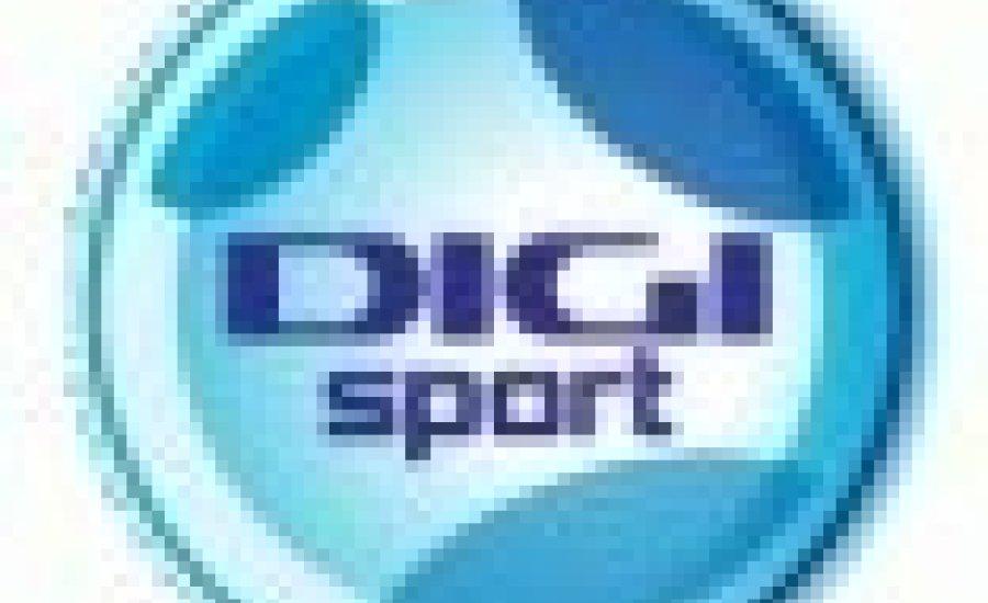 Egyesülés előtt a SportKlub és a DigiSport?