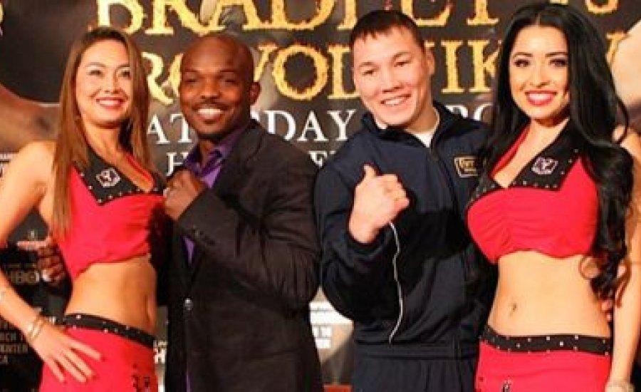 Pacquiao április 12-én újra Las Vegasban bokszol