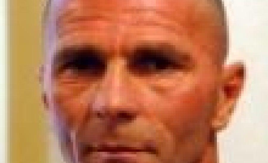 """Kunkli kivégezte a 170 kilós """"Bestiát"""", Bob Sapp-et"""