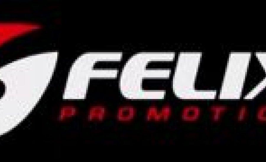 Felix Promotion promó (video)