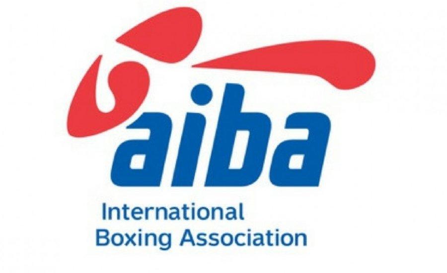 Lemondott az AIBA ideiglenes elnöke is
