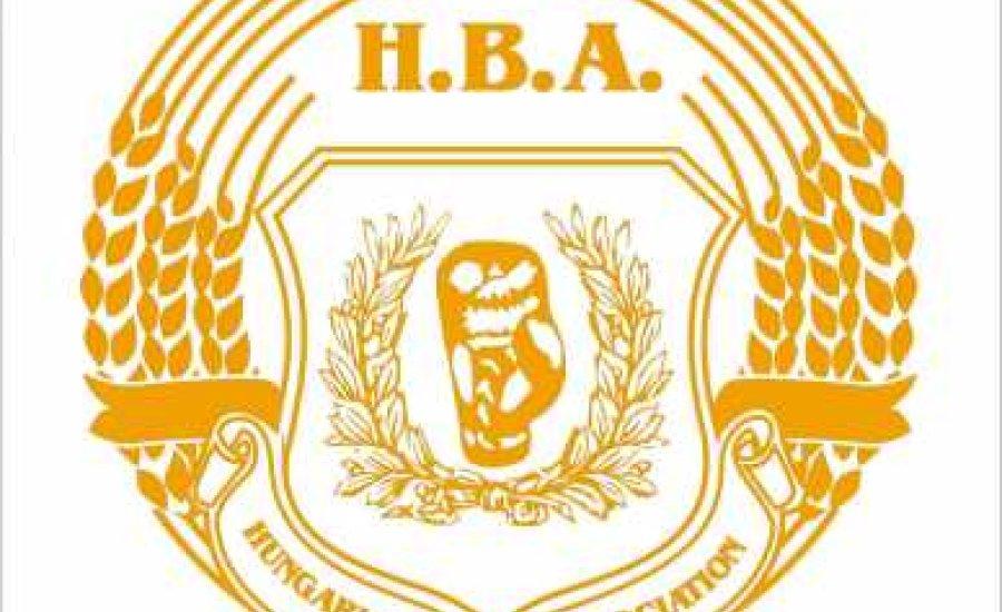 A Magyar Ökölvívó Szövetség elnökségének közleménye