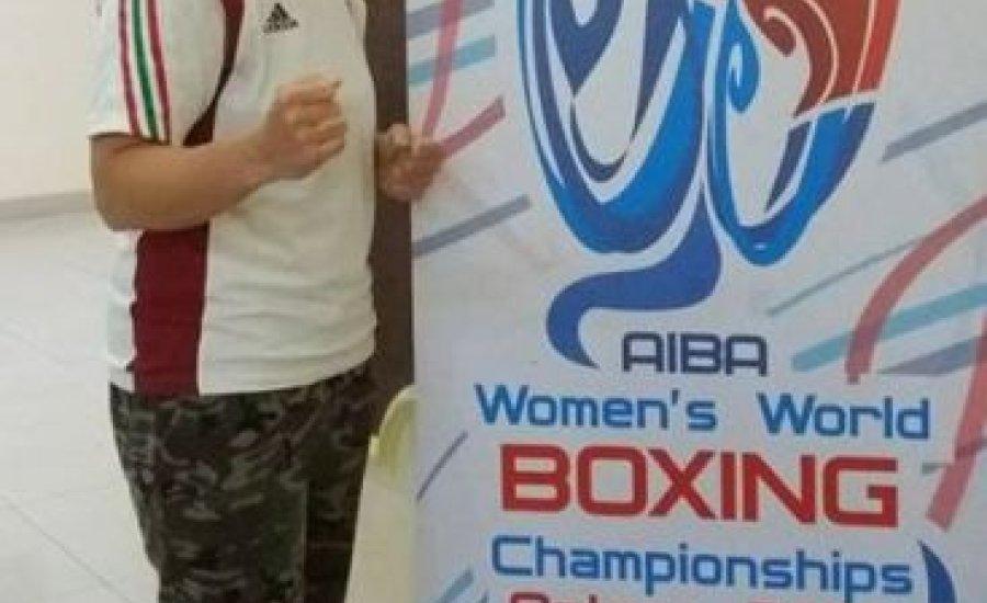 Kovács Mária utoljára húz kesztyűt világbajnokságon