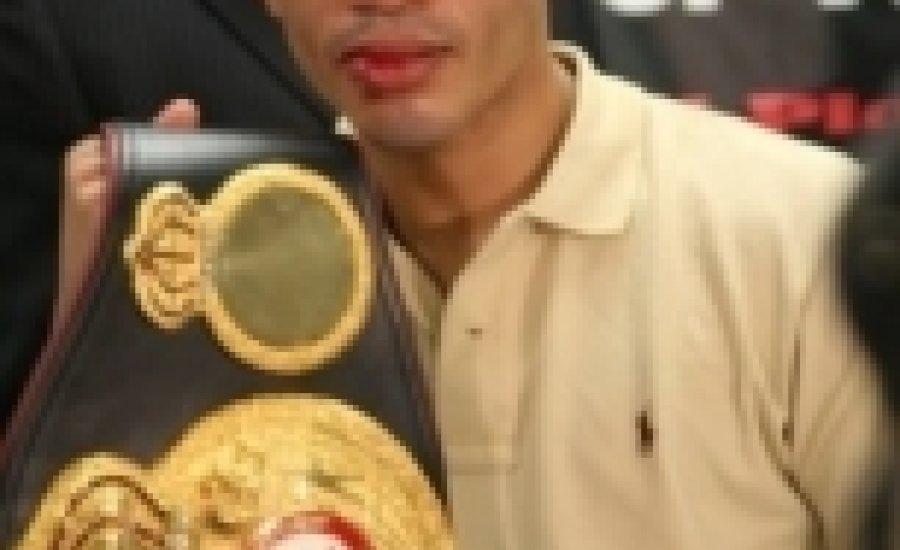 Tervben a Cotto-Chevez Jr. összecsapás?