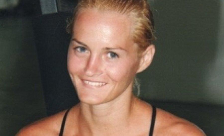 Elrendelték Csábi Bettina előzetes letartóztatását