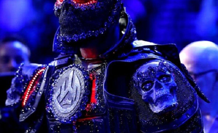 Deontay Wilder visszavágót kér Tyson Fury-tól