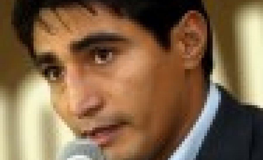 Morales célja a Marquez elleni meccs