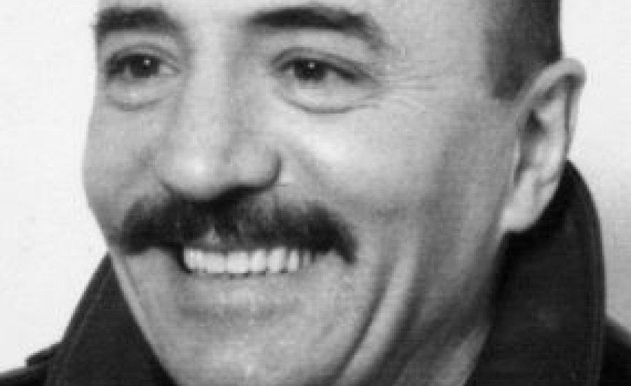 Meghalt Bódis Gyula