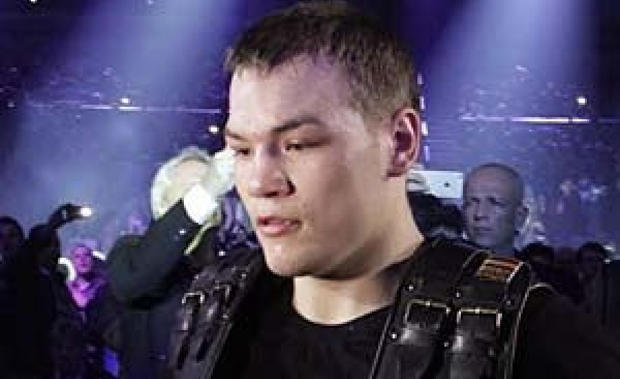 Chudinov nem ért egyet a döntéssel