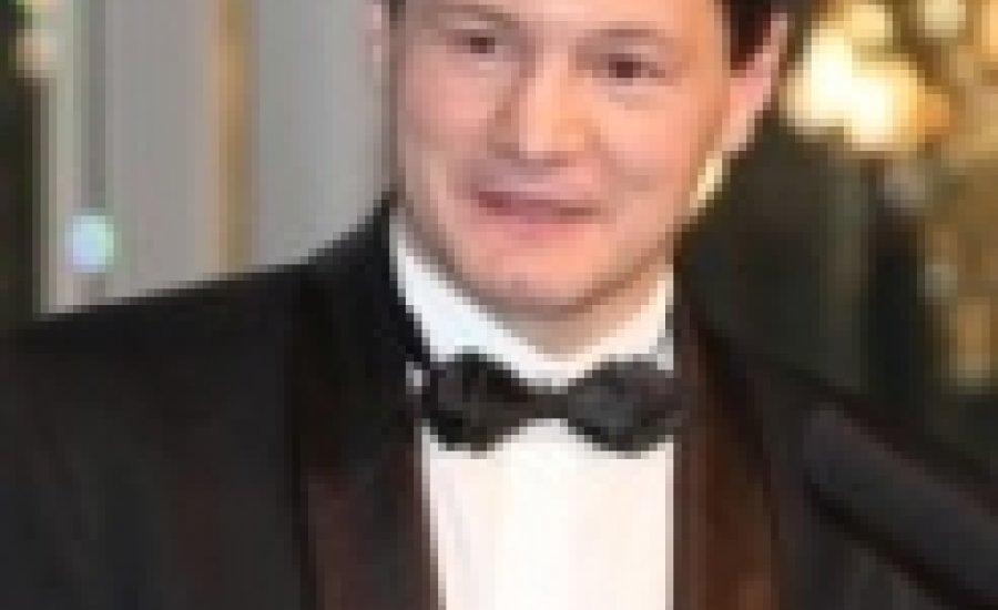 Erdei Zsolt Papp László-sportdíjat kapott Budapesttől
