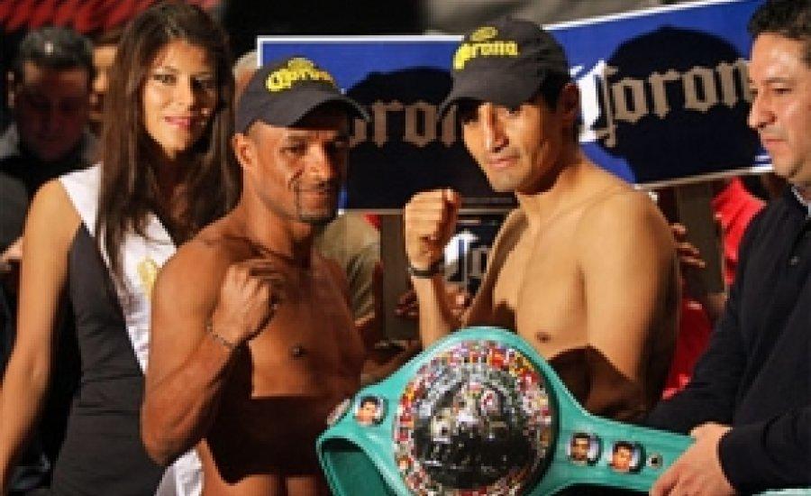 Morales nehezebb, mint Lorenzo