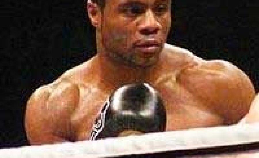 Pascal sem akarja a WBC tornát, csak Erdei Zsoltot