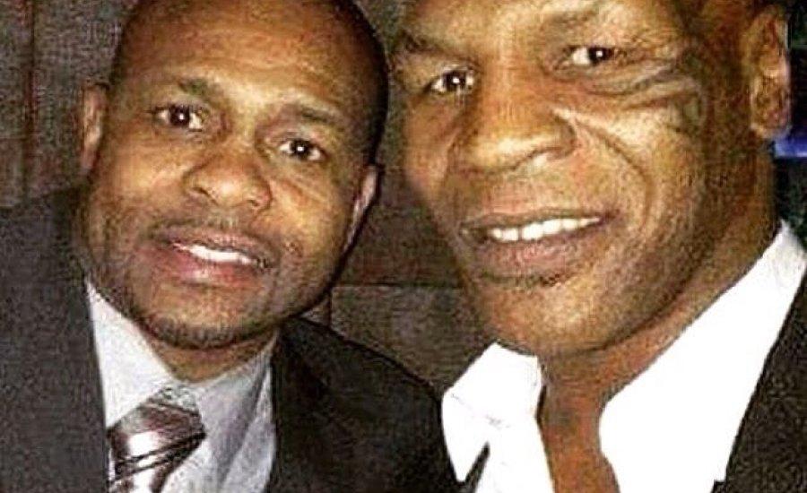 Mike Tyson-Roy Jones ringcsata lehet szeptemberben?