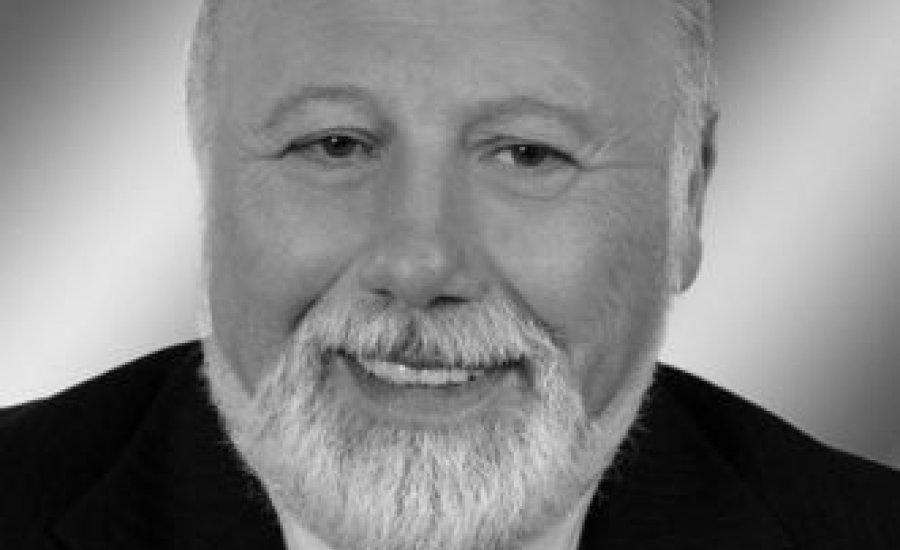 Elhunyt az Osztrák Szövetség elnöke