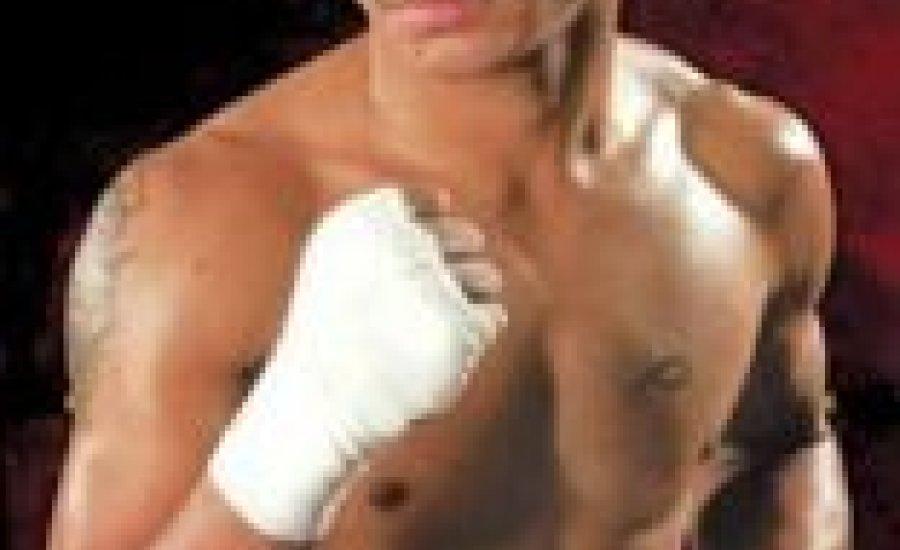 """A WBC """"elveszi"""" Pacquiao nagyváltósúlyú övét"""