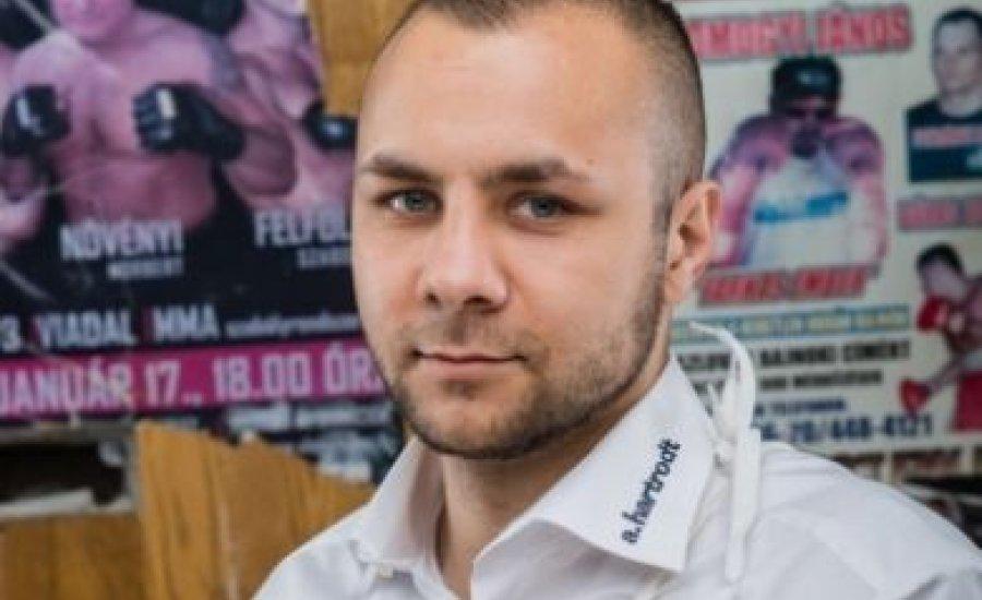 WBO június: Három magyar a ranglistán