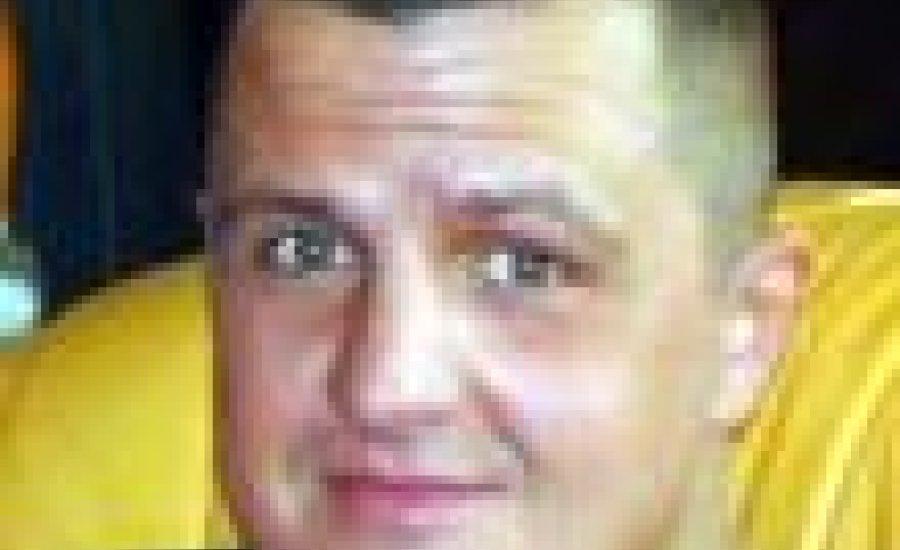 """Profi lesz Bogdán Zsolt, alias """"Golyó"""""""