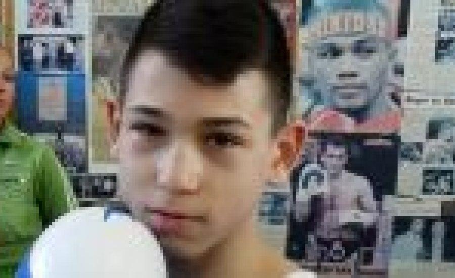 """MÖSZ TV: """"Schoolboys"""" Európa-bajnokság"""