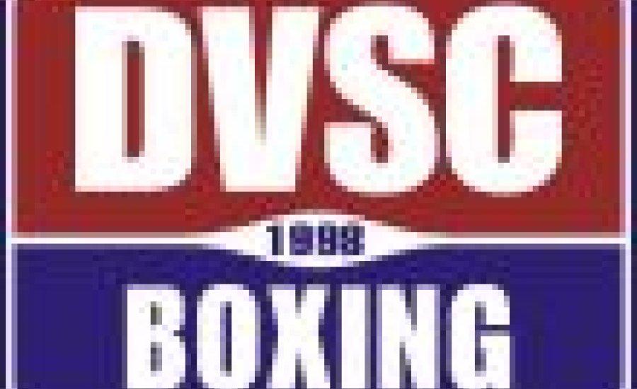 BoxingONE: a DVSC győzni utazik Lengyelországba