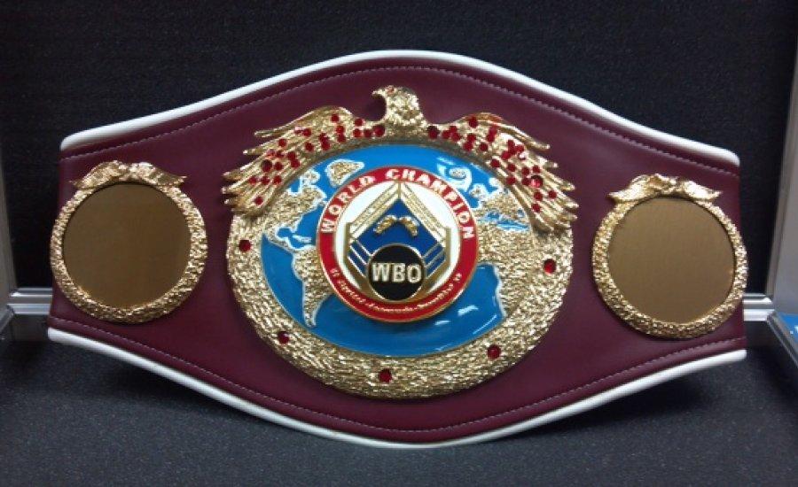 Két WBO eliminátor küzdelem is lesz félnehézsúlyban